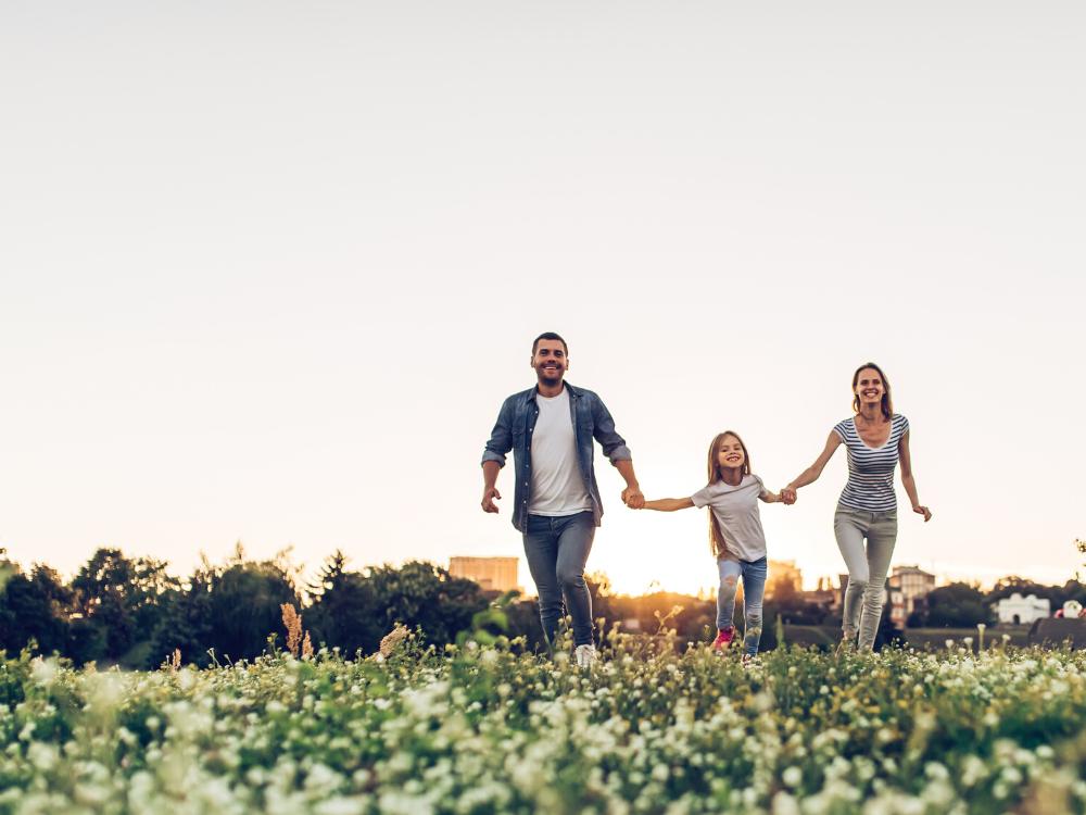 Gelungene Förderung von hochbegabten Kindern – ein Erfahrungsbericht