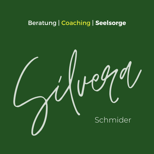 Seelsorgepraxis Schmider
