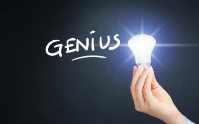 Intelligenzdiagnostik, Persönlichkeitstest, Hochbegabung